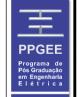 logo_ppgee_moldura150