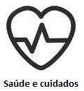 Saúde e cuidados