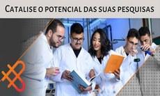 Edital Catalisa ICT.