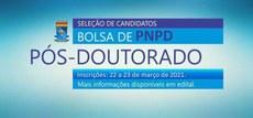 PNPD-INOVA-UFPB.