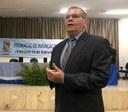 Prof. Dr. Petrônio Filgueiras de Athayde Filho, ex-diretor-presidente da INOVA-UFPB.