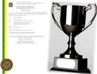 """O Boletim Mensal de Propriedade Industrial, publicado na página virtual do Instituto Nacional de Propriedade Industrial (INPI) no dia 04/07/2017, apresentou o """"Ranking dos Depositantes Residentes em 2016"""" com estatísticas preliminares. Nesse caso, entre as 50 maiores, a UFPB foi posicionada na 7ª colocação entre todas as organizações públicas e privadas nacionais que depositaram pedidos de patentes de invenções, sendo a 5ª entre as universidades federais e ficando atrás apenas da UFMG, UFC, UFPR e UFPEL."""