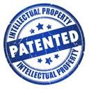 Patente concedida.