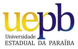 Inscrição para o Vestibular 2012 da UEPB começa em 1º agosto