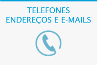 01_TelEndMail.png