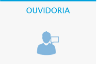 03_Ouvidoria.png