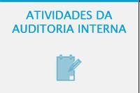 Relatórios Anuais de Atividades da Auditoria Interna