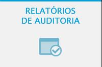 Relatórios e Certificados de Auditoria
