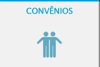 05_Convenios.png