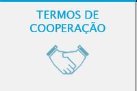 05_Cooper.png