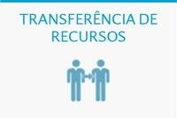 Transferência de recursos.jpg