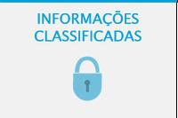09_InfoClas.png