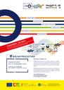 Programa Mobilidade AULP e Bolsas PROCULTURA.png