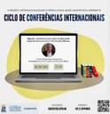 ciclo de conferências internacionais 12.jpeg