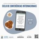 ciclo de conferências internacionais 7.jpeg