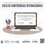 ciclo de conferências internacionais 9.PNG