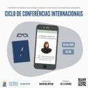 ciclo de conferências internacionais 13.jpeg