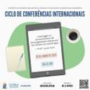 ciclo de conferências internacionais 2.jpeg