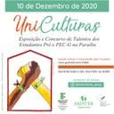UniCulturas - panfleto.jpeg
