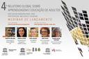 lançamento do 4º Relatório global sobre aprendizagem e educação de adultos (GRALE 4).png