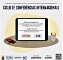ciclo de conferências internacionais 8.jpeg