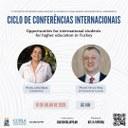 ciclo de conferências internacionais 6.jpeg
