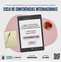 ciclo de conferências internacionais 14.jpg