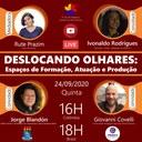 III Ciclo de Debates e Estudos em Artes Cênicas.jpg