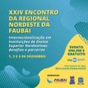 XXIV Encontro da Regional Nordeste da Faubai.jpeg