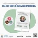 ciclo de conferências internacionais 11.jpeg