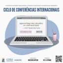 ciclo de conferências internacionais 3.jpeg