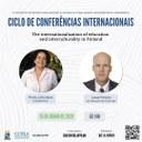 ciclo de conferências internacionais 5.jpeg
