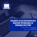 Notícia 207 - Workshop Capes PrInt - PRPG.png