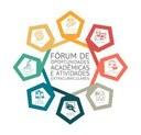 Fórum de Oportunidadas Acadêmicas e Atividades Extracurriculares.jpeg