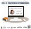 ciclo de conferências internacionais 10.PNG