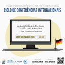 ciclo de conferências internacionais 14.jpeg