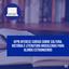 Notícia 208 - cultura, história e literatura brasileira  (1).png