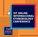 Workshop de Etnobiologi.PNG