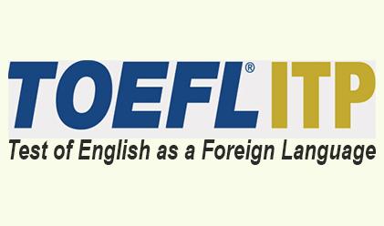toefl itp logo.jpg