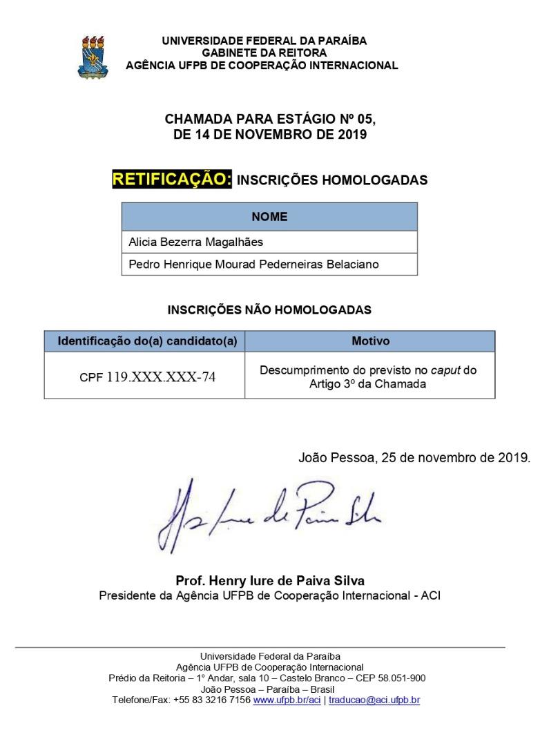 2019-2-inscricoes_homologadas estagiários de Tradução retificação.jpg