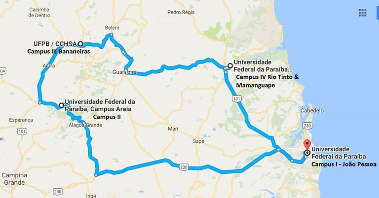 campi-da-ufpb-mapa.jpg