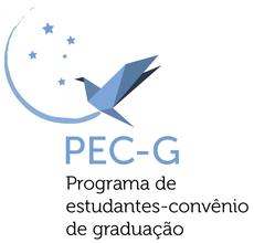 PEC-G