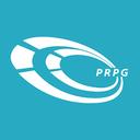 prpg.png
