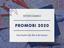 Notícia 27 - PROMOBI 2020.png