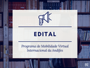 Programa de Mobilidade Virtual Internacional da Andifes (abertura de edital).png