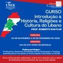 Curso de Introdução à História, Religiões e Cultura do Líbano.jpeg