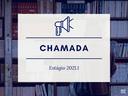 CHAMADA ESTÁGIOS ACI 2021.1.png