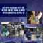 Notícia 71 - UFPB doa alcool em gel para PEC-G.png