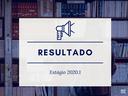 Chamada Estágio 2020.1 - resultado.png