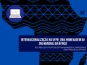 Notícia 281 - Dia Mundial da África 1.png